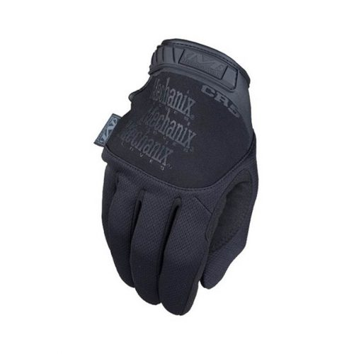 Mechanix Gants Pursuit CR5 Anti Coupure Taille L