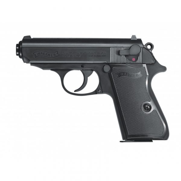 Magasin airsoft : Walther PPK/S