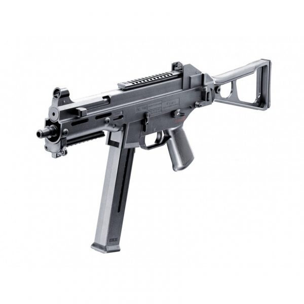 magasin airsoft : ump sportsline