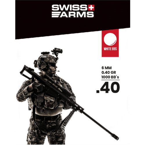 234-ka-bb-19-wh-billes-0.40g-swiss-arms