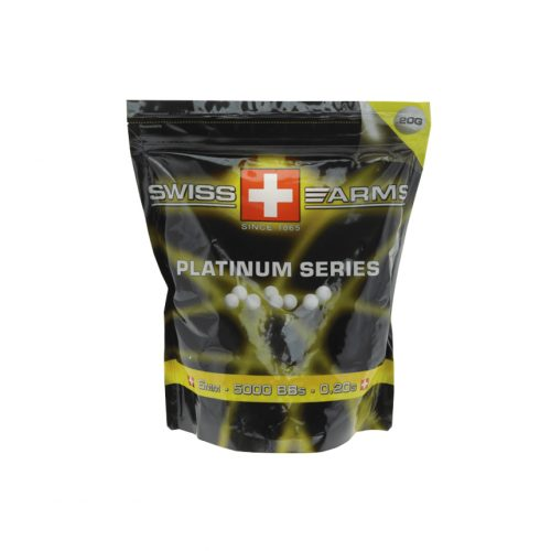 236-ka-bb-01-whx-sachet-billes-0.20g-swiss-arms