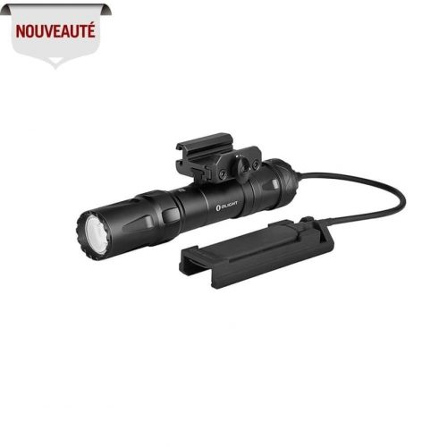 291-Lampe-Olight-Odin-Black-1