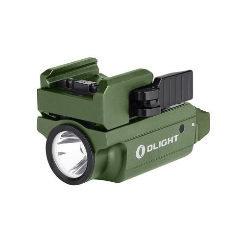293-Lampe-Olight-PL-MINI-2-Valkyrie-OD-1