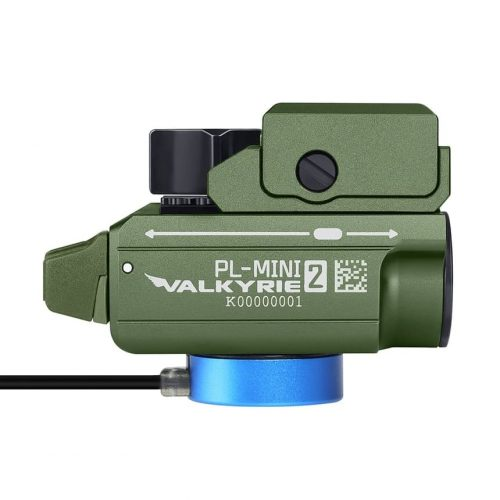 293-Lampe-Olight-PL-MINI-2-Valkyrie-OD-2