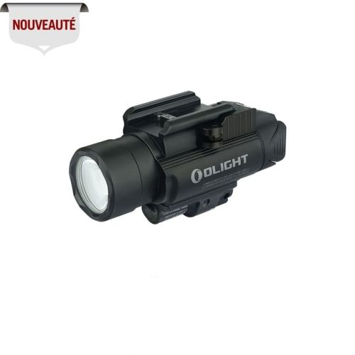 295-Lampe-Olight-BALDR-RL-Black-1
