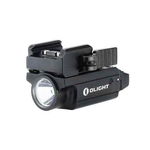 296-Lampe-Olight-PL-MINI-2-Valkyrie-Black-1