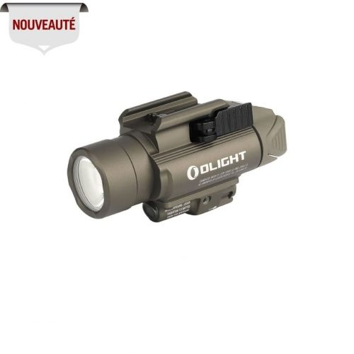 297-Lampe-Olight-BALDR-RL-Tan-1