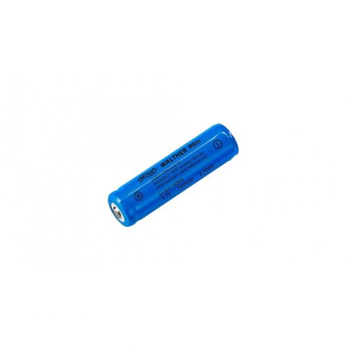 370951-batterie-14500-walther