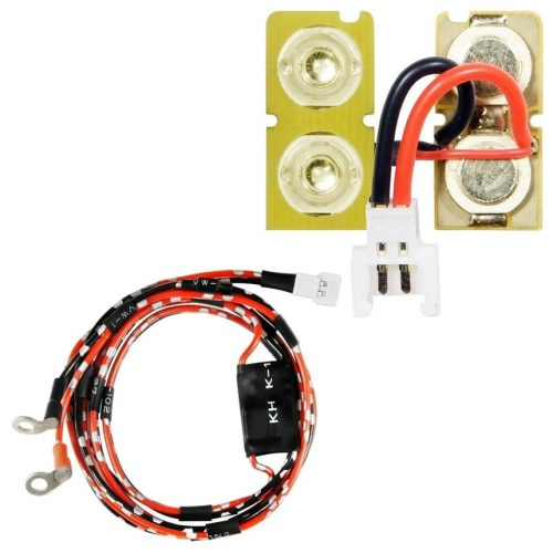 HOP005DLM-module-dual-led-uv