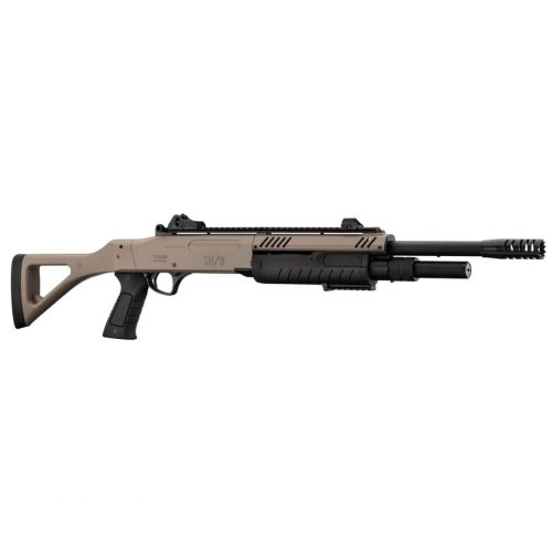 LR3000-replique-airsoft-fusil-a-pompe-TAN1