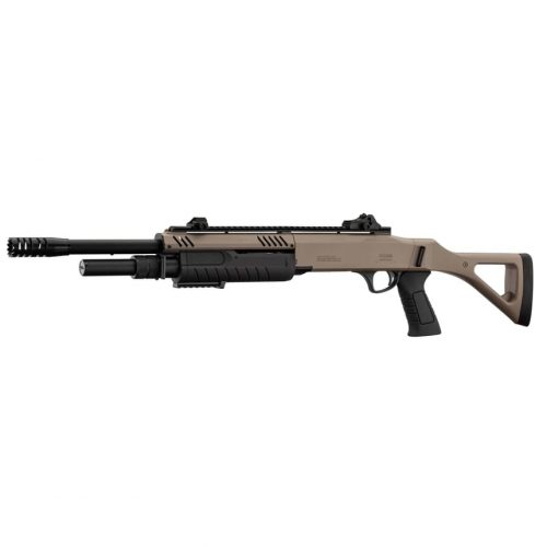 LR3000-replique-airsoft-fusil-a-pompe-TAN2