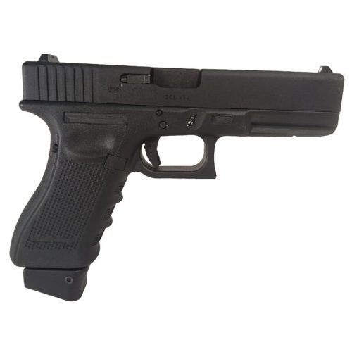 340510-glock17-gen4-co2-1