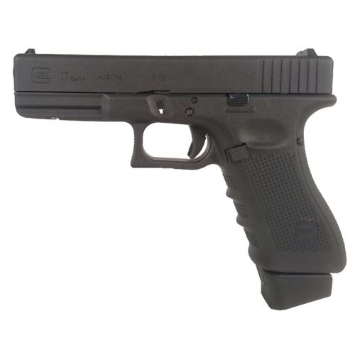 340510-glock17-gen4-co2